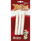 Osso-XisDog-Palito-3-unidades