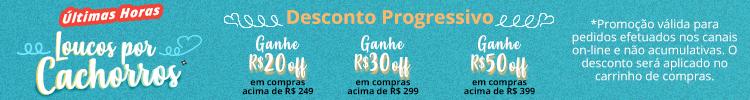 banner-produto-mobile
