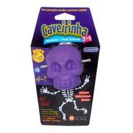 Caveirinha-Soft-Lilas---Oficial