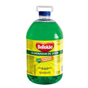 Eliminador-Odores-Ecologico-Bellokao-3283738-5L