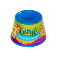 Cat-Fit-Azul---Oficial