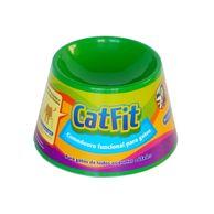 Cat-Fit-Verde---Oficial