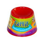 Cat-Fit-Vermelho---Oficial