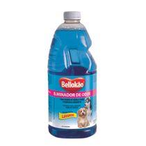 Eliminador-Odores-Lavanda-Bellokao-3310751