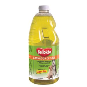Eliminador-Odores-Lima-Limao-Bellokao-3524000