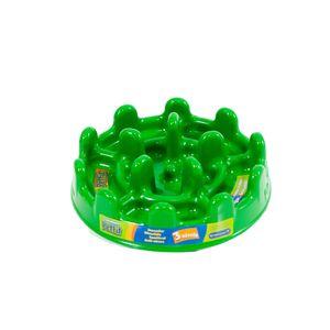 Pet-Fit---Verde-Oficial