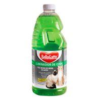 Eliminador-de-Odores-Extratos-Vegetais-Bellogatto-3803324