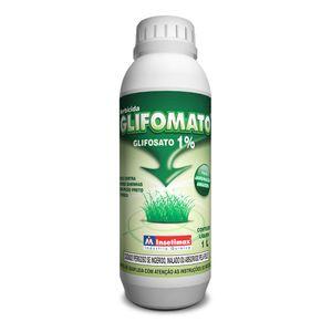 Herbicida-Glifomato-1