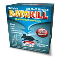 Raticida-Ratokill-Grao-Especial-4unidades