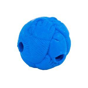 Macaquinho-PP-G-Azul---Oficial