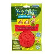 Macaquinho-P-Vermelho---Oficial