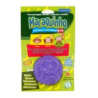 Macaquinho-P-Roxo---Oficial