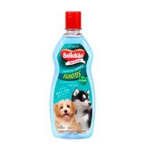 Shampoo-Filhotes-Bellokao-3658936