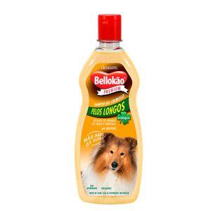 Shampoo-Pelos-Longos-Bellokao-3658979