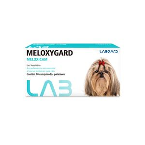 Meloxygard-com-10-comprimidos-Labgard