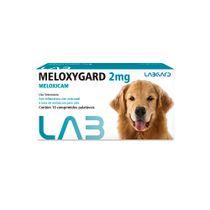Meloxygard-com-10-comprimidos-Labgard-2mg