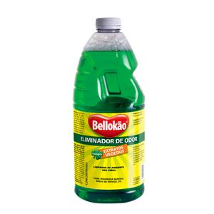 Eliminador-Odores-Ecologico-Bellokao-3283738