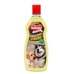 Shampoo-Neutro-Bellokao-3658979