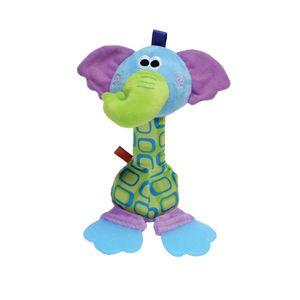 Brinquedo-Pelucia-Elefante-Crazy-Petwi
