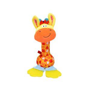 Brinquedo-Pelucia-Girafa-Crazy-Petwi