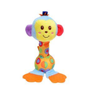Brinquedo-Pelucia-Macaco-Crazy-Petwi