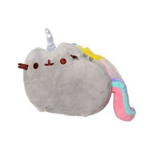 Brinquedo-Pelucia-Gato-Unicornio