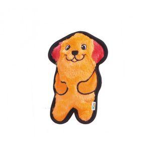 Brinquedo-Pelucia-Invincibles-Cachorro-Pet-Trends