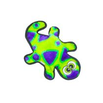Brinquedo-Pelucia-Invincibles-Lagartixa-Verde-Pet-Trends