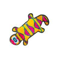 Brinquedo-Pelucia-Invincibles-Lagartixa-Laranja-Pet-Trends