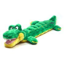 Brinquedo-Pelucia-Mega-Squeaker-Jacare-Grande-Pet-Trends