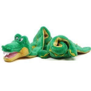 Brinquedo-Pelucia-Mega-Squeaker-Jacare-Gigante-Pet-Trends