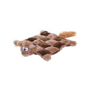 Brinquedo-Pelucia-Mega-Squeaker-Esquilo-Grande-Pet-Trends