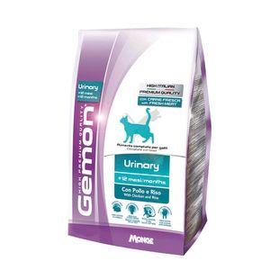 Racao-Gemon-Gatos-Urinary-Frango-e-Arroz