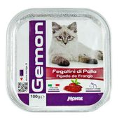 Alimento-Umido-Gemon-Gatos-Figado-de-Frango