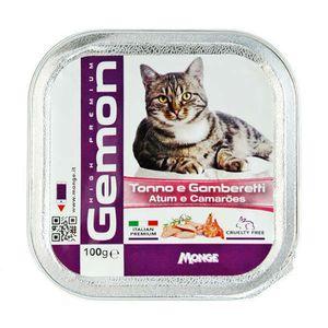 Alimento-Umido-Gemon-Gatos-Atum-e-Camaroes