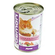 Alimento-Umido-Gemon-Gatos-Salmao-e-Camaroes