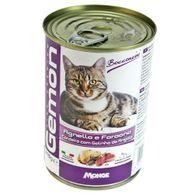 Alimento-Umido-Gemon-Gatos-Cordeiro-e-Galinha-de-Angola
