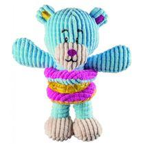 Brinquedo-Pelucia-Urso-Baby-Sanremo