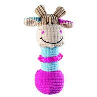 Brinquedo-Pelucia-Vaca-Baby-Sanremo