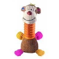 Brinquedo-Pelucia-Macaco-Stick-Sanremo