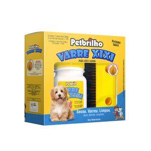 Kit-Varre-Xixi-Petbrilho-3821136