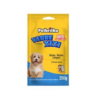 Kit-Varre-Xixi-Refil-Petbrilho-3821144
