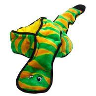 11512-Brinquedo-Resistente-para-Caes-Invincibles®-Cobra-Gigante