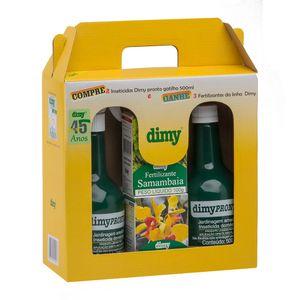 Kit-Inseticida-Dimy-Pronto-Uso