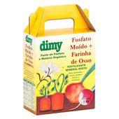 Fertilizante-Mineral-Misto-Dimy