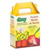 Fertilizante-Fosfato-de-Rocha-Dimy