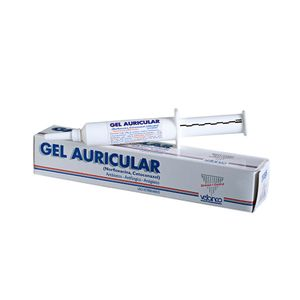 Gel-Auricular-115g-Lavizoo