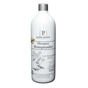 Shampoo-Branqueador-Pethy-Prime