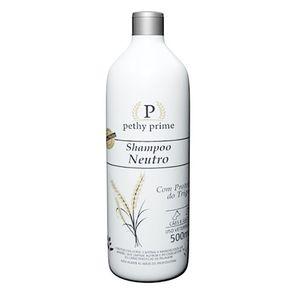 Shampoo-Neutro-Pethy-Prime