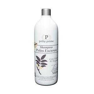 Shampoo-Pelos-Escuros-Pethy-Prime